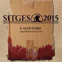 Vulcania se estrenará en el Fesfival de Sitges 2015
