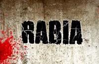 Éxito en el estreno de 'Rabia'