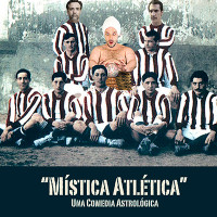 Vuelve la gloria del Microteatro 'Mística Atlética'
