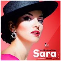 Espectáculo teatral para homenajear a Sara Montiel
