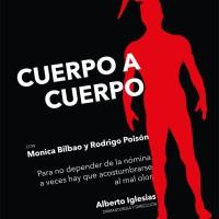 'Cuerpo a cuerpo' vuelve al microteatro, en Segovia