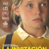 'La Invitación': nominada a Los Goya 2017