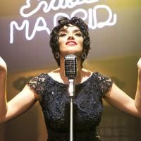 'Mi última noche con Sara' se estrenará en Madrid en 2017