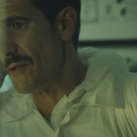 'Pandemia Total', capítulo de Neverfilms