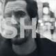 'She' nuevo cortometraje de Alberto Utre